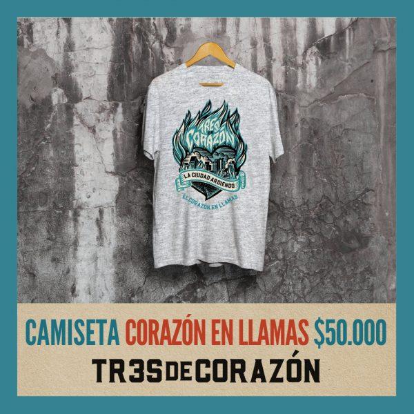 camiseta_corazon