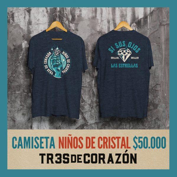 camisetas_ninos_cristal