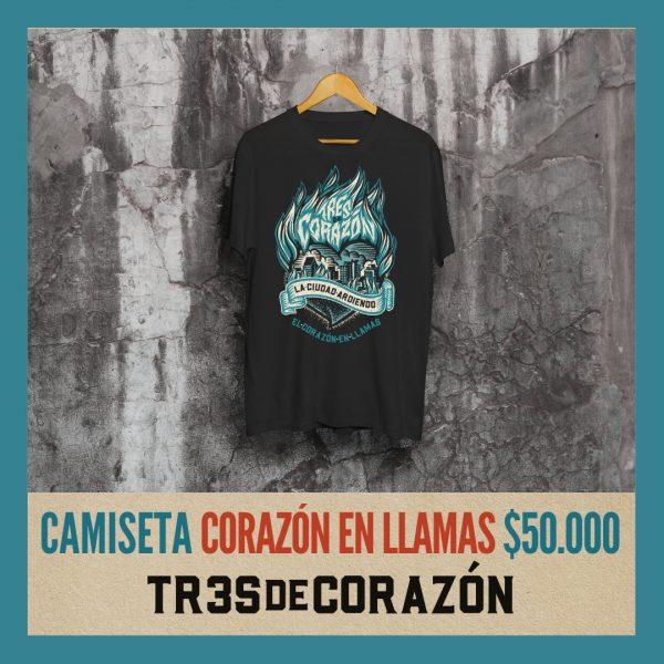 camiseta_corazon2